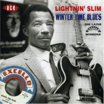 Lightnin_Slim