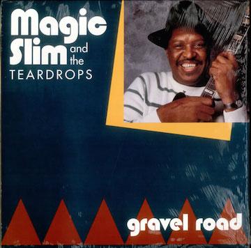 Magic-Slim-Gravel-Road-531991