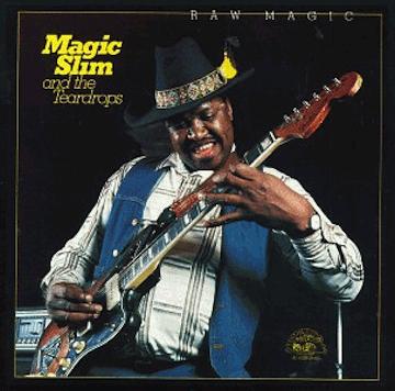Magic_Slim_and_the_Teardrops_Raw_Magic