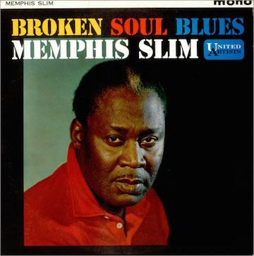 Memphis-Slim-Broken-Soul-Blues-527853