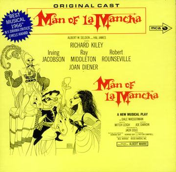 Original-Soundtrack-Man-Of-La-Mancha-427342