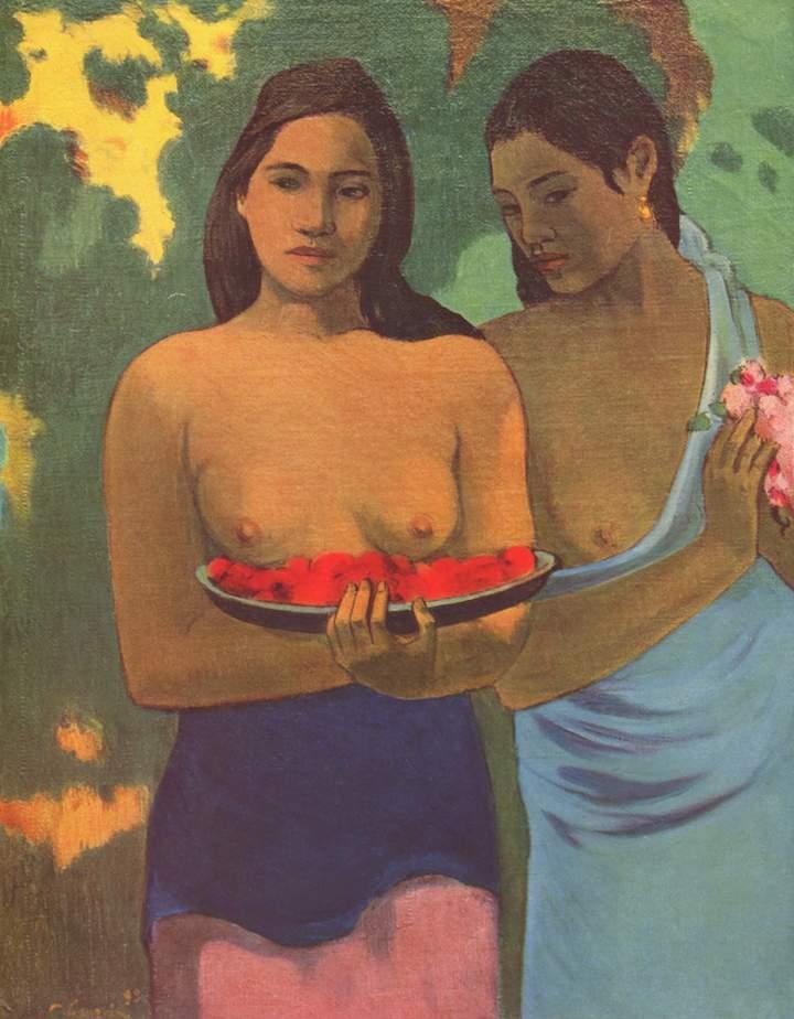 Paul_Gauguin_145