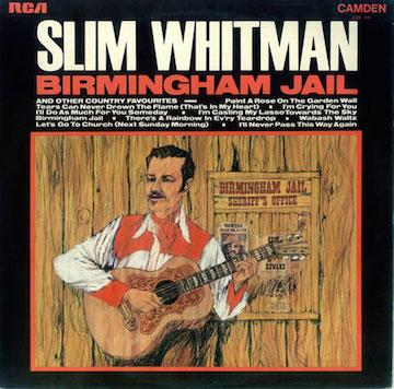 Slim+Whitman+-+Birmingham+Jail+-+LP+RECORD-449729