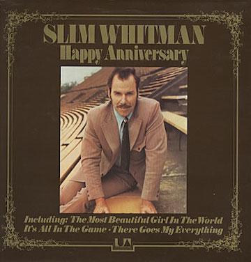 Slim+Whitman+-+Happy+Anniversary+-+LP+RECORD-304670