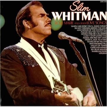 Slim+Whitman+-+Rose+Marie+And+Other+Love+Songs+-+LP+RECORD-419387