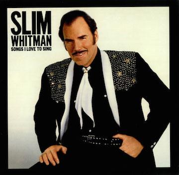 Slim+Whitman+-+Songs+I+Love+To+Sing+-+LP+RECORD-438225