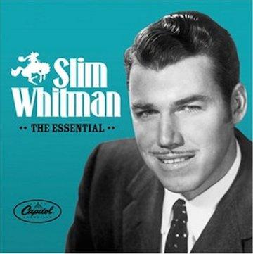 Slim+Whitman+-+The+Essential+-+TRIPLE+CD-467018
