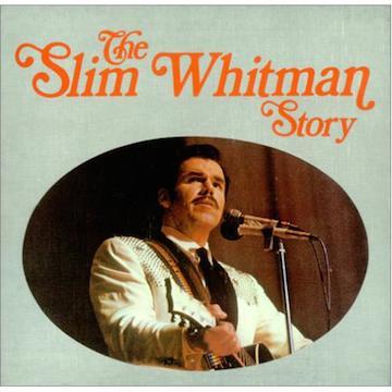 Slim+Whitman+-+The+Slim+Whitman+Story+-+VINYL+BOX+SET-426393