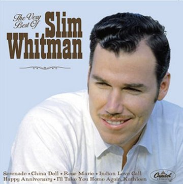 Slim+Whitman+-+The+Very+Best+Of+-+CD+ALBUM-504337