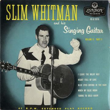 Slim-Whitman-And-His-Singing-G-548676