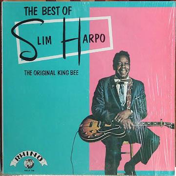 SlimHarpo-Hits-frontSmall