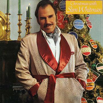 WTF-Bad-Album-covers-Slim-Whitman
