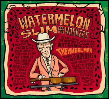 Watermelon-Slim-CD