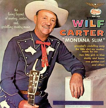 Wilf+Carter+-+Montana+Slim+-+LP+RECORD-466682