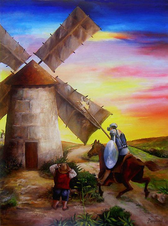alcantara-quixote-windmill3