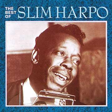 best-of-slim-harpo-C