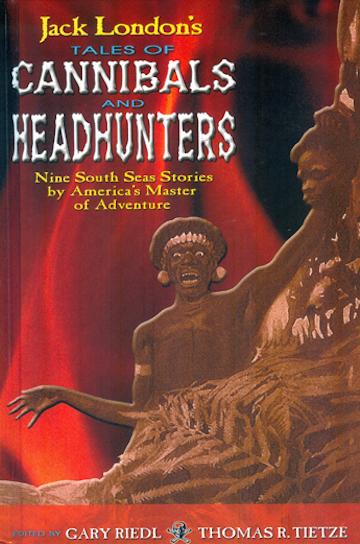 cannibals-headhunters