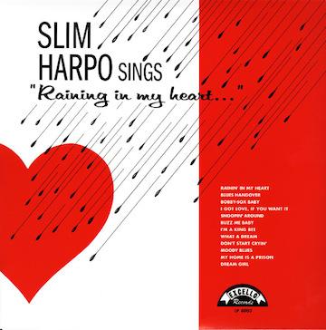 harpo_slim~_rainingin_101b