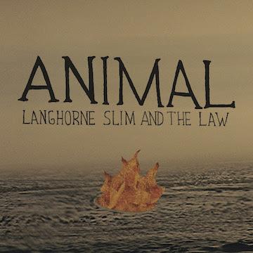 langhorne_slim_animal_2014