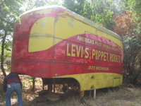 levis041