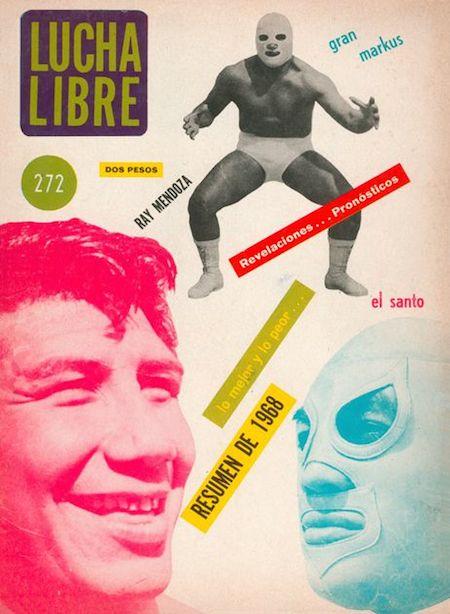 luche-libre-2333
