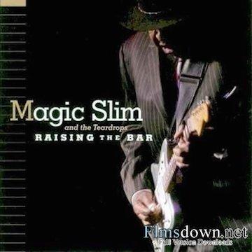 magic slim dec21