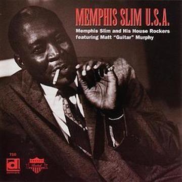 memphis-slim-memphis-slim-usa-album-cover-45977