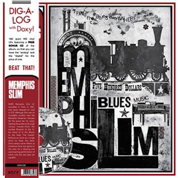 memphis_slim_i_find_blues_everywhere