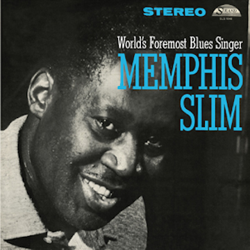 memphis_slim_worlds_foremost_blues_singer