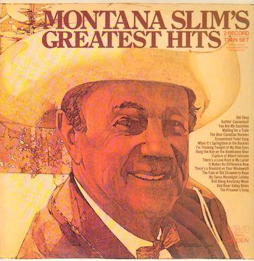montana_slim-greatest_hits