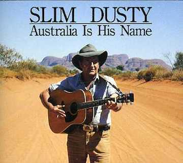 slim-dusty