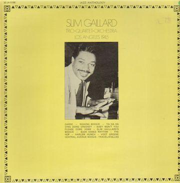 slim_gaillard-trio._quartet_orchestra_-_los_angeles_1945