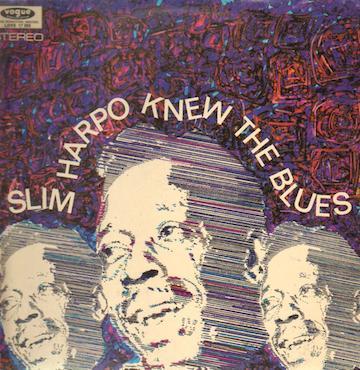 slim_harpo-slim_harpo_knew_the_blues(vogue)