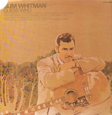 slim_whitman-guess_who