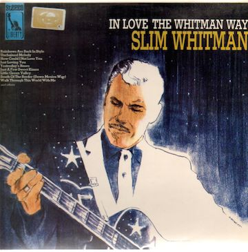 slim_whitman-in_love_the_whitman_way