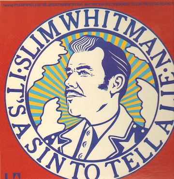 slim_whitman-its_a_sin_to_tell_a_lie