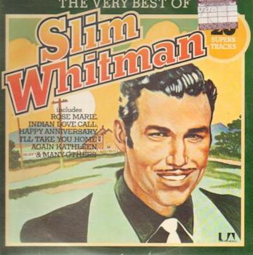 slim_whitman-the_very_best_of
