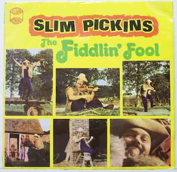 slimpickins454641