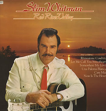 slimwhitman-redrivervalley