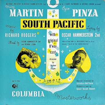 south_pacific