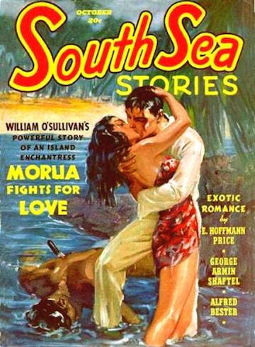 south_sea_stories_194010_v1_n5