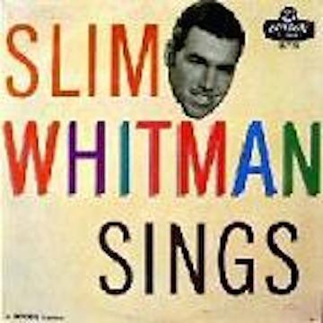 sw - lp - slim whitman sings (vol 1) (1959) london ha-p 2139 a