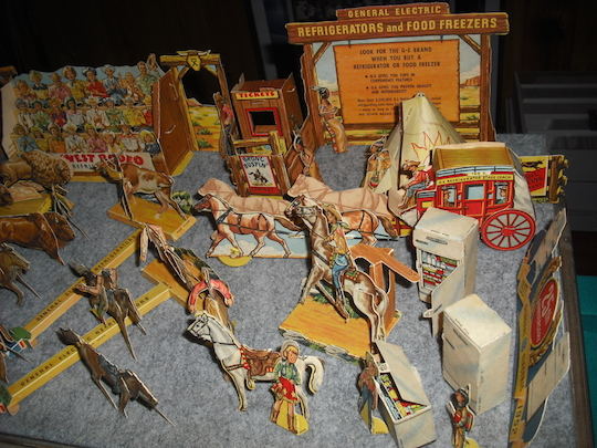 vintage-paper-wild-west-toys-and-ge-appliances