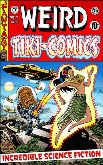 weird-tiki-comics-#1-cropped-200-dpi