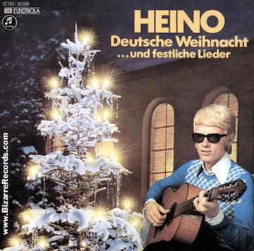 03-Heino-630-80