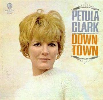 1968-petula-downtown-3