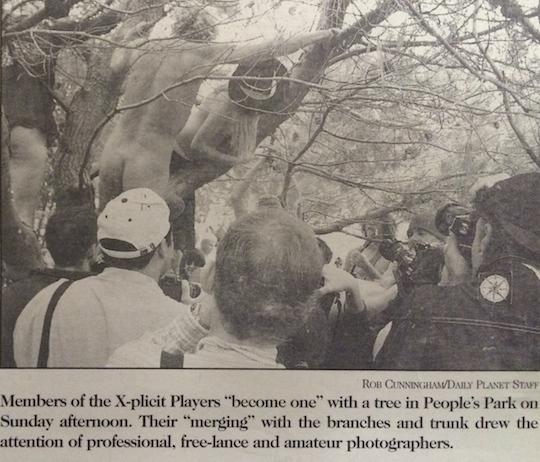 1999 Daily Planet, September 20, 1999