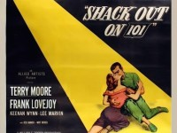 3_shack-out-on-101-six-sheet-1955