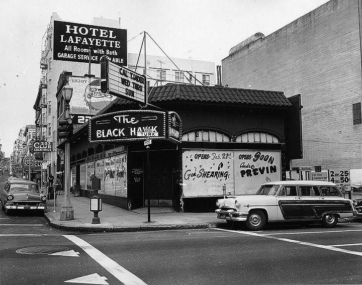 720px-The-Black-Hawk,-January-27,-1961,-3-PM