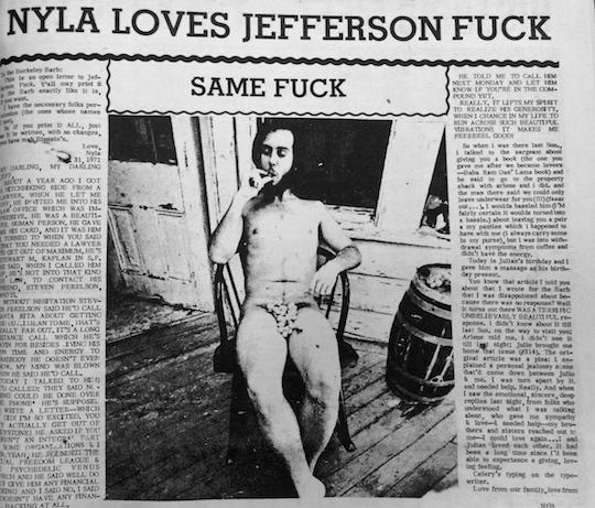September 24-30 1971
